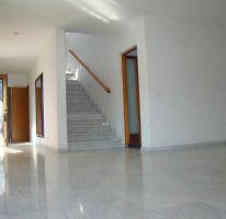 Foto de casa en condominio en renta en Puerta de Hierro, Zapopan, Jalisco, 2857171,  no 01