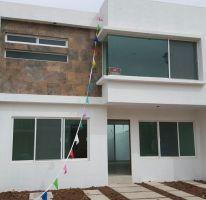 Foto de casa en venta en Campestre San Juan 1a Etapa, San Juan del Río, Querétaro, 2476131,  no 01