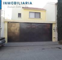 Foto de casa en renta en Colinas del Parque, San Luis Potosí, San Luis Potosí, 2961478,  no 01