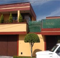 Propiedad similar 1283795 en San José Mayorazgo.