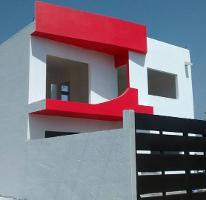 Foto de casa en venta en Guadalupe Victoria, Cuautla, Morelos, 2180693,  no 01