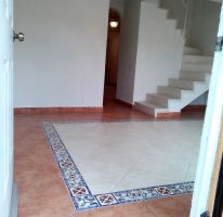 Foto de casa en venta en San Buenaventura, Ixtapaluca, México, 2194767,  no 01