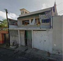Foto de casa en venta en Santa Fe, Álvaro Obregón, Distrito Federal, 2393605,  no 01