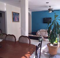 Foto de casa en venta en Centro, San Juan del Río, Querétaro, 1919267,  no 01