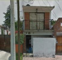 Foto de casa en venta en Calacoaya, Atizapán de Zaragoza, México, 1384721,  no 01