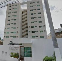 Foto de departamento en renta en Club Deportivo, Acapulco de Juárez, Guerrero, 2443765,  no 01