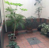 Foto de departamento en venta en Irrigación, Miguel Hidalgo, Distrito Federal, 3041045,  no 01