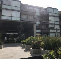 Foto de departamento en venta en Rinconada Coapa 2A Sección, Tlalpan, Distrito Federal, 4595836,  no 01