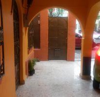 Foto de casa en venta en Guadalupe Tepeyac, Gustavo A. Madero, Distrito Federal, 2053538,  no 01