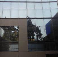 Foto de edificio en renta en Lomas Altas, Miguel Hidalgo, Distrito Federal, 2976647,  no 01
