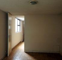Foto de departamento en venta en Legaria, Miguel Hidalgo, Distrito Federal, 4499179,  no 01