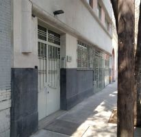 Foto de departamento en venta en Santa Maria La Ribera, Cuauhtémoc, Distrito Federal, 4402918,  no 01