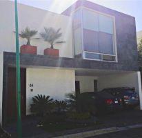 Foto de casa en venta en El Hallazgo, San Pedro Cholula, Puebla, 1619533,  no 01