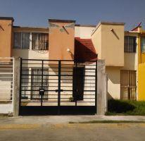 Foto de casa en venta en Paseos de Tultepec II, Tultepec, México, 4368190,  no 01