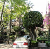 Foto de departamento en venta en Tlalpan, Tlalpan, Distrito Federal, 1545927,  no 01