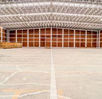Foto de bodega en renta en Nueva Industrial Vallejo, Gustavo A. Madero, Distrito Federal, 4472255,  no 01