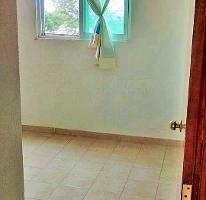 Foto de casa en venta en Miguel Hidalgo, Cuautla, Morelos, 1650158,  no 01
