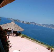 Foto de casa en venta en Las Brisas, Acapulco de Juárez, Guerrero, 3052238,  no 01