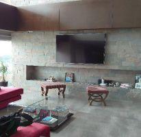 Foto de departamento en venta en Lomas Country Club, Huixquilucan, México, 1377025,  no 01