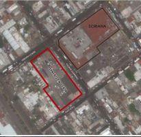 Propiedad similar 2277852 en Veracruz Centro.