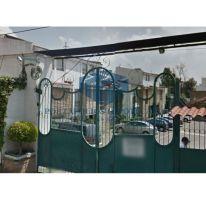 Foto de casa en venta en Puerta Grande, Álvaro Obregón, Distrito Federal, 1351941,  no 01