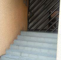Foto de departamento en venta en Leyes de Reforma 1a Sección, Iztapalapa, Distrito Federal, 2811423,  no 01