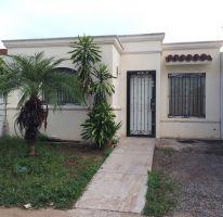 Foto de casa en venta en Valle Alto, Culiacán, Sinaloa, 2409240,  no 01