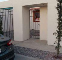Foto de casa en venta en Villas del Encanto, La Paz, Baja California Sur, 4347292,  no 01