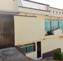 Foto de casa en venta en Morelos, Acapulco de Juárez, Guerrero, 2534013,  no 01