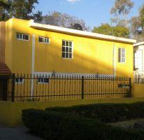 Foto de casa en venta en Villa Coapa, Tlalpan, Distrito Federal, 1853118,  no 01