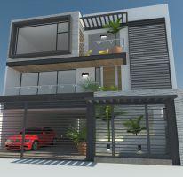 Foto de casa en venta en Lomas Verdes 6a Sección, Naucalpan de Juárez, México, 4491811,  no 01