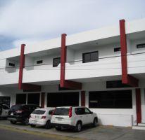Foto de departamento en venta en El Toreo, Mazatlán, Sinaloa, 1772764,  no 01