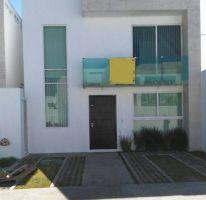 Foto de casa en venta en Santa Clara Ocoyucan, Ocoyucan, Puebla, 4192095,  no 01