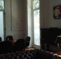 Foto de oficina en renta en Cuauhtémoc, Cuauhtémoc, Distrito Federal, 4398074,  no 01