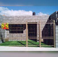 Foto de casa en venta en Piracantos, Pachuca de Soto, Hidalgo, 2764703,  no 01