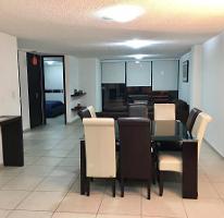 Foto de departamento en venta en Prado Coapa 2A Sección, Tlalpan, Distrito Federal, 3248782,  no 01