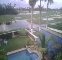 Propiedad similar 1060839 en Zona Hotelera.