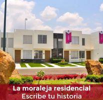 Foto de casa en venta en Jardines de Nuevo México, Zapopan, Jalisco, 2012058,  no 01