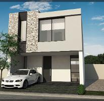 Foto de casa en venta en Cerro Del Tesoro, San Pedro Tlaquepaque, Jalisco, 2467123,  no 01