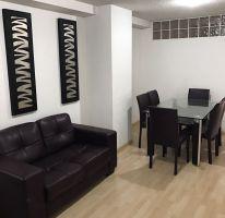 Foto de departamento en renta en Polanco IV Sección, Miguel Hidalgo, Distrito Federal, 2505921,  no 01