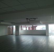 Foto de oficina en renta en Polanco I Sección, Miguel Hidalgo, Distrito Federal, 2576813,  no 01