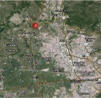 Foto de terreno habitacional en venta en Mompani, Querétaro, Querétaro, 1948619,  no 01