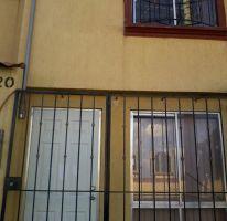 Foto de casa en venta en La Piedad, Cuautitlán Izcalli, México, 2582920,  no 01