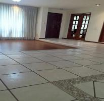 Foto de casa en venta en Colina del Sur, Álvaro Obregón, Distrito Federal, 2930715,  no 01