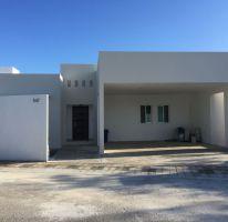 Foto de casa en venta en Xcanatún, Mérida, Yucatán, 3993824,  no 01