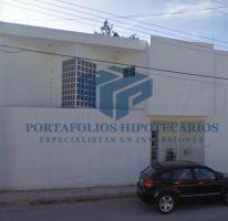Foto de casa en venta en 20 de Noviembre, Chilpancingo de los Bravo, Guerrero, 4400384,  no 01