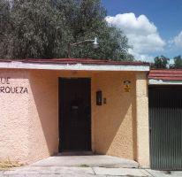 Foto de casa en venta en Jardines del Alba, Cuautitlán Izcalli, México, 2167522,  no 01