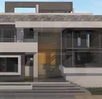 Foto de casa en venta en Valle Real, Zapopan, Jalisco, 3483062,  no 01