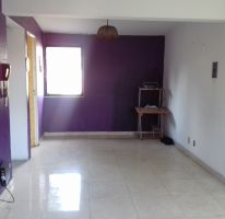 Foto de departamento en venta en Lindavista Vallejo I Sección, Gustavo A. Madero, Distrito Federal, 1772769,  no 01