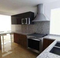Foto de departamento en venta en Polanco II Sección, Miguel Hidalgo, Distrito Federal, 4447945,  no 01